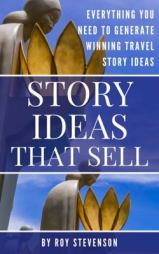 story ideas that sell ebook