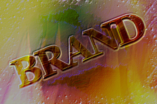 marketing means establishing your brand
