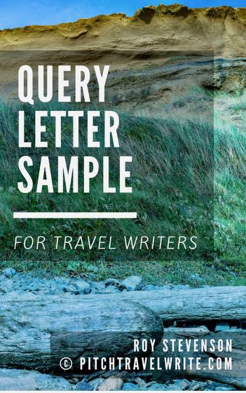 Writing a query letter to sell your articles writing a query letter successfully spiritdancerdesigns Images