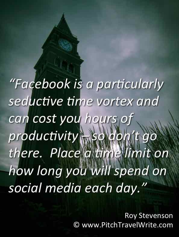 Are people still addicted to Facebook?