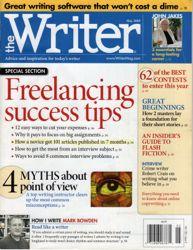 freelance writing articles