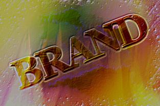 marketing means establishing your brand