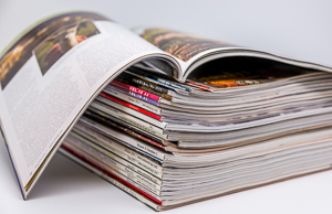having a list of magazine sales leads is important if you want to sell your travel articles