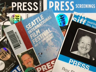 travel writing and press passes